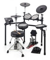 Roland TD-25K V-Drum Bundle Set 01